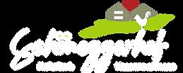 Schönegger_Logo_weiss_DEF.png