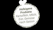 Hofeigene Produkte.png