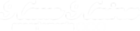 Haus Hainz Logo neu.png