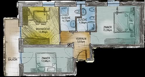 Schönegger-Wohnung-2.png