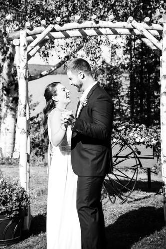 Julie Frances Photography Wheelock Wedding