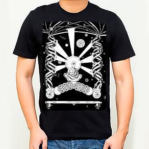stillnessblackandwhitet-shirtshop.jpg