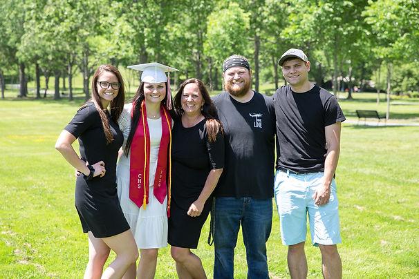 Julie Coull Family.jpg