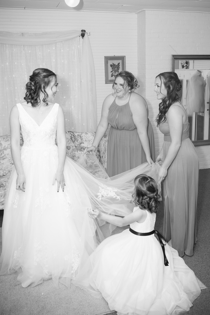 Mason.Wedding-4.jpg
