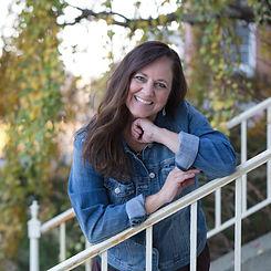 Julie Frances Photography.jpg