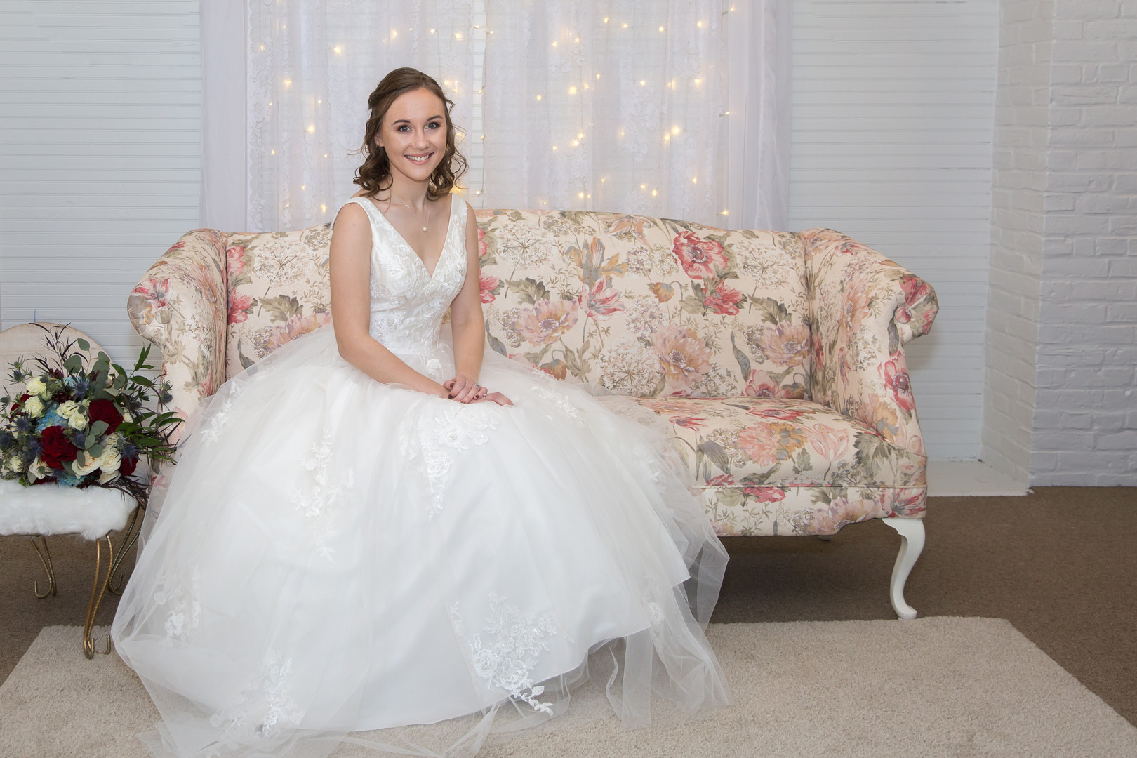 Mason.Wedding-7.jpg