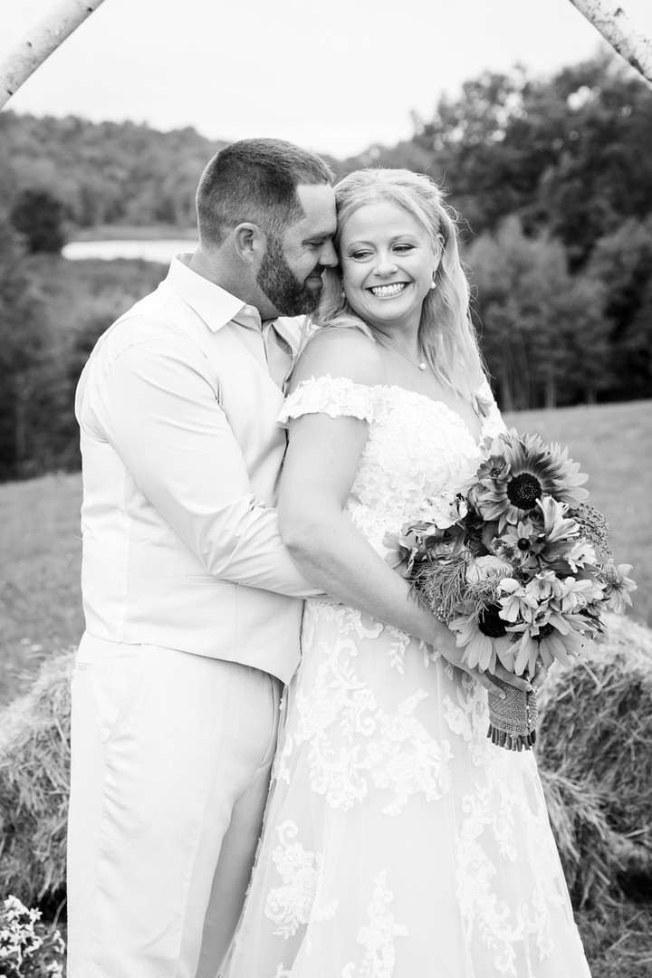 Soucy.Wedding.09.14.19.For Screen-215.jp