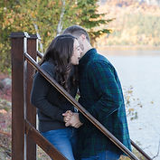 Couple Laughing.Julie Frances Photography.jpg