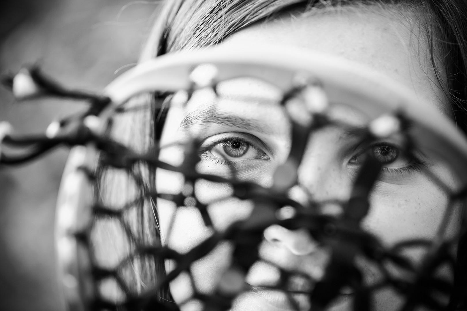 Julie Frances Photgraphy - Senior Photog