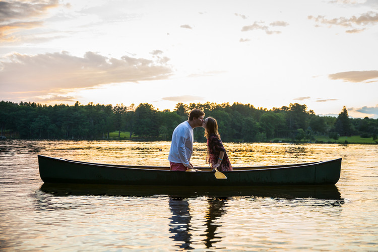 McQuoid.Mason.Engagement.Canoe.For Scree