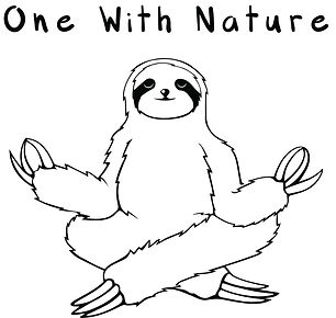 Sloth_meditation_One_With_Nature - Copy_