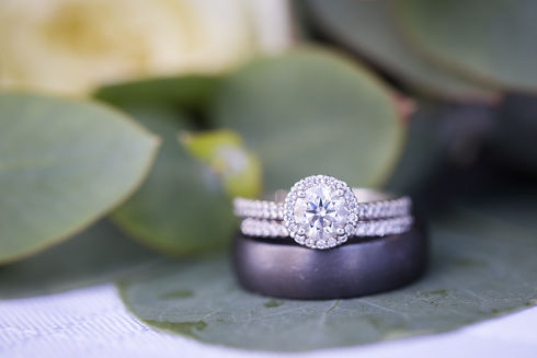 Juie Frances Photography.Wedding Ring.jp