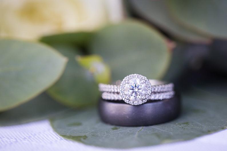 Juie Frances Photography.Wedding Ring.jp