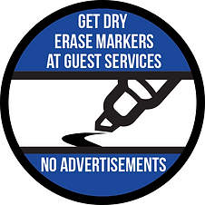 DryEraseSticker10_cleanup.png