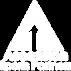 Ascension_logo_wht.png