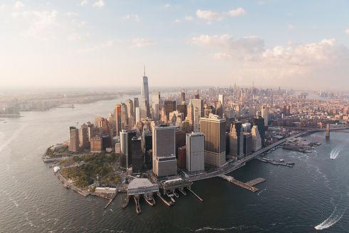 DTS_NYC_Skyline_Patrick_Chin_1391.jpg