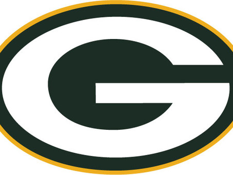 Content Revenue Manager (Corporate Sales) - Green Bay Packers