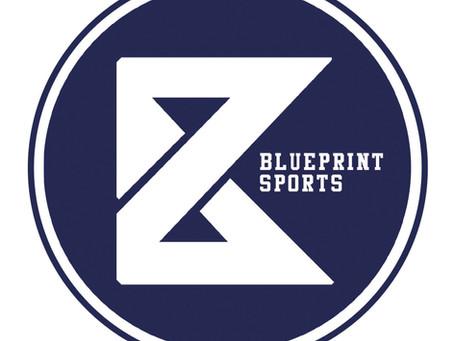 Blueprint Sports - Multiple Roles