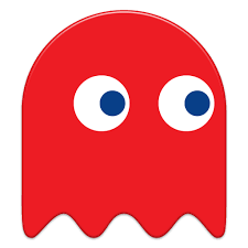 Ghosting - Part I (for Candidates)