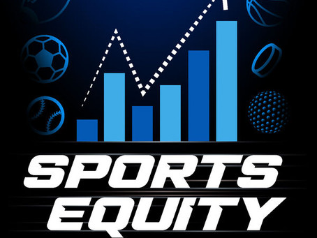 Sports Equity Podcast