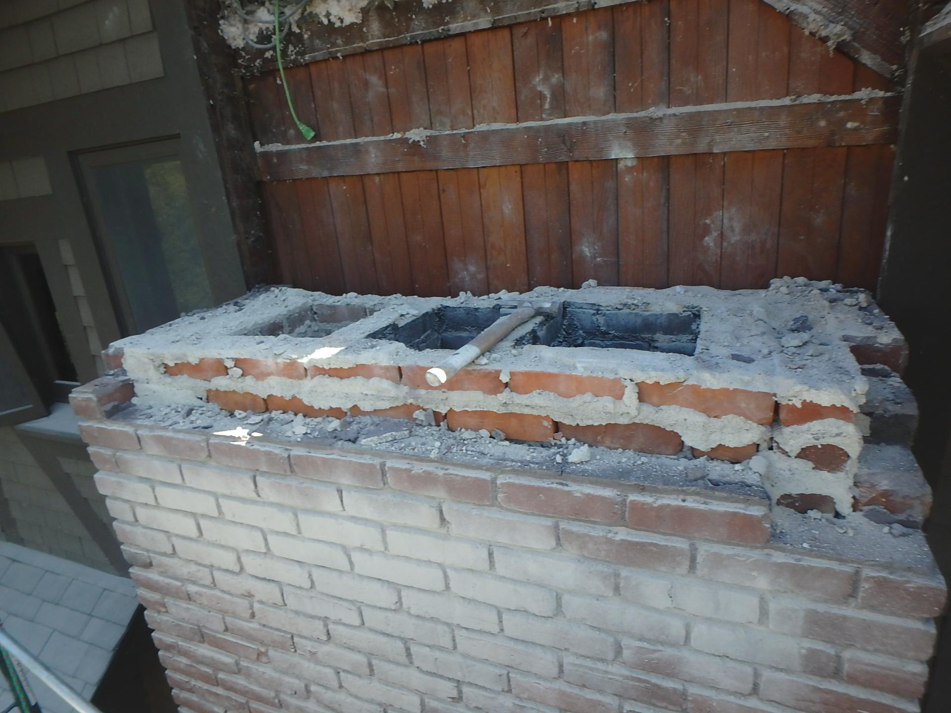 Pasadena Project (1)