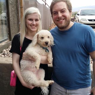 Snoopy Adoption (1).jpg