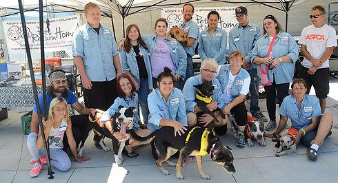 PRH Volunteers (4).jpg