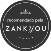 PT-badges-zankyou.png