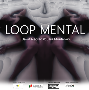 LoadingSCREENloopmental (1).png
