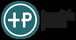Healthpass_Logo.png