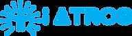 Iatros Logo.png