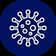 Icon Corona_blauer Kreis.png