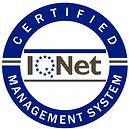 IQnet_Gütezeichen.jpg