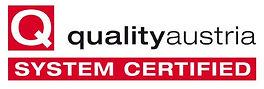 Quality_Austria_Gu%C3%8C%C2%88tezeichen_