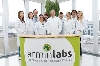 arminlabs-laboratory-team.jpg