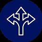 Icon flexibel_blauer Kreis.png
