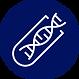 Icon PCR_blauer Kreis.png