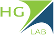 HG Pharma Logo.png