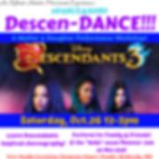 #DANCE&BOND.png