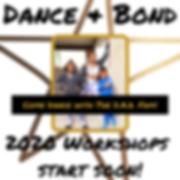 Copy of Dance & Bond.png