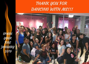 THANK YOU FOR DANCING WITH ME!!! (1).jpg