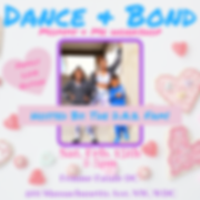 Dance & Bond (2).png