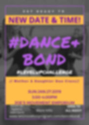 Copy of #DANCE&BOND.jpg
