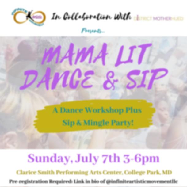 MAMA LIT DANCE & SIP.png