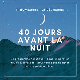 40 jours vers la nuit (1).png