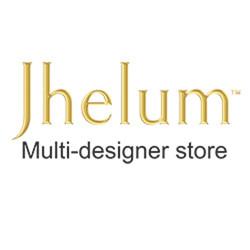 Jhelum-min
