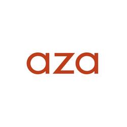 aza-min