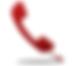 Телефон натяжных потолков