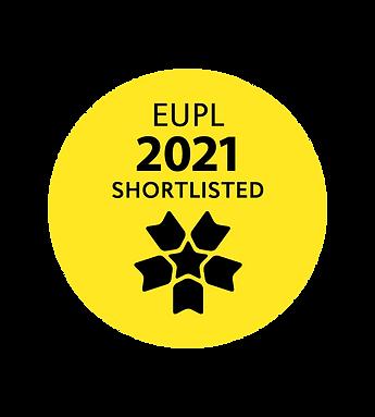 EUPLshortlisted.png