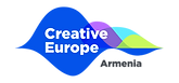 Creative Europe Armenia _ Logo 01.png